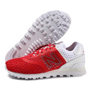 NewBalance/NB 男鞋女鞋休闲鞋运动鞋574运动休闲MTL574MB JD