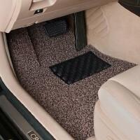 汽车脚垫 宝马1系/3系/5系/X1/X3/X5/X6系汽车脚垫奥迪A4L A6L Q3 Q5 Q7 A3 A5 汽车脚垫 奔驰E级 C级 GLK/ML/ 汽车脚垫 丝圈脚垫 专车专用汽车脚垫地垫地毯