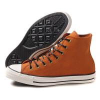 匡威Converse男鞋板鞋运动鞋运动休闲153807C