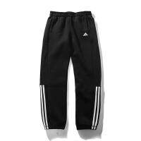 adidas阿迪达斯童男大童10-13岁运动长裤S23275
