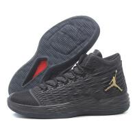 耐克2017春新款男鞋JORDAN M13乔丹系列 篮球鞋运动鞋902443-002