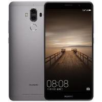 Huawei/华为 Mate9 全网通手机 5.9英寸 八核 双卡4G 4+32/64GB/6GB+128GB 1200万像素+2000万像素