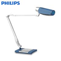 飞利浦PHILIPS佳视简约创意儿童学习台灯工作学习护眼灯卧室床头灯
