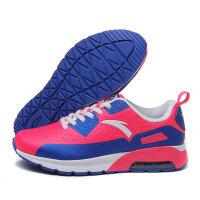 ANTA/安踏 女鞋综合训练鞋透气减震低帮运动鞋12617773-4