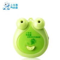 小白熊 变频式电子驱蚊器(青蛙型)HL-0621