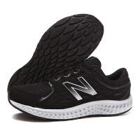 New balance2017新款男鞋跑步鞋运动鞋跑步M420LB3