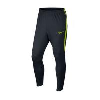 美华Nike耐克运动服男下装 688413 足球训练收腿针织长裤