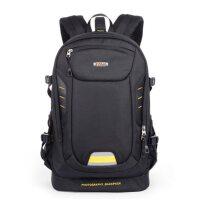 2015双肩摄影包 男女大容量背包专业防盗单反包多功能佳能相机包户外运动旅行背包双肩包