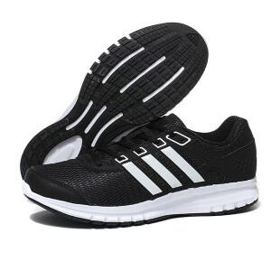 adidas阿迪达斯男鞋跑步鞋2017新款运动鞋BB0809