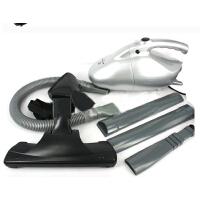 金科吸尘器SJ-8小型吸尘器800W便捷式强力吸尘器