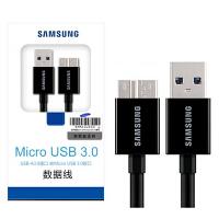 【包邮】三星Note3原装数据线 三星 Galaxy S5 G9009D G9006V G9006W G9008V G9008W G9009W Note3 N9006 N9002 N9009 N9008 N9008V N9008S 原装数据线 原装充电线 USB3.0 数据线 充电线