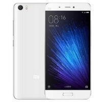 小米5(3G+64G)高配版 移动联通电信全网通4G手机
