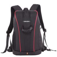 双肩相机包数码单反防盗摄影包多功能户外相机背包