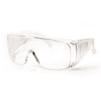 防护眼罩 医用实验防护眼镜 劳保眼镜 防尘防溅防风镜 护目镜 防护眼镜 防冲击