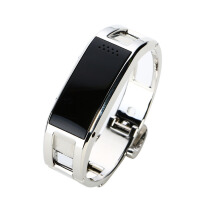 智能手环D8智能穿戴计步运动健康手环 手机伴侣