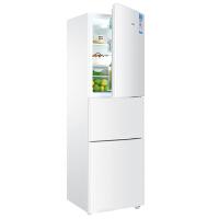 统帅(Leader)冰箱 BCD-206LSTPF