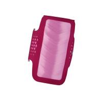 NIKE耐克 运动臂带 iphone4 ipod N+ 精英运动臂带臂包 手机保护套手机包N+ DIAMOND 女子精英臂带