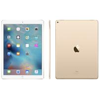 Apple iPad mini 4 平板电脑 7.9英寸 128G WLAN版/A8芯片/Retina显示屏/Touch ID技术 MK9Q2CH金色
