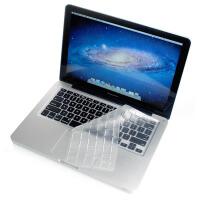 moshi摩仕 苹果笔记本键盘膜 Macbook Pro/ Air / Retina 11寸 13寸 15寸 超薄电脑键盘保护膜