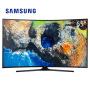 三星(SAMSUNG) UA65MU6880JXXZ 65英寸 曲面 4K超高清 智能 HDR 电视