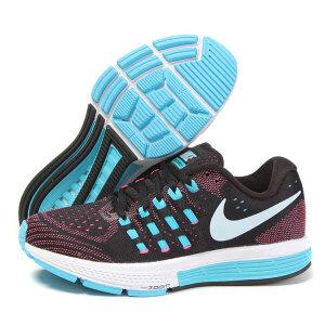 MJ nike耐克 女鞋zoom系列跑步鞋低帮运动鞋跑步818100-004