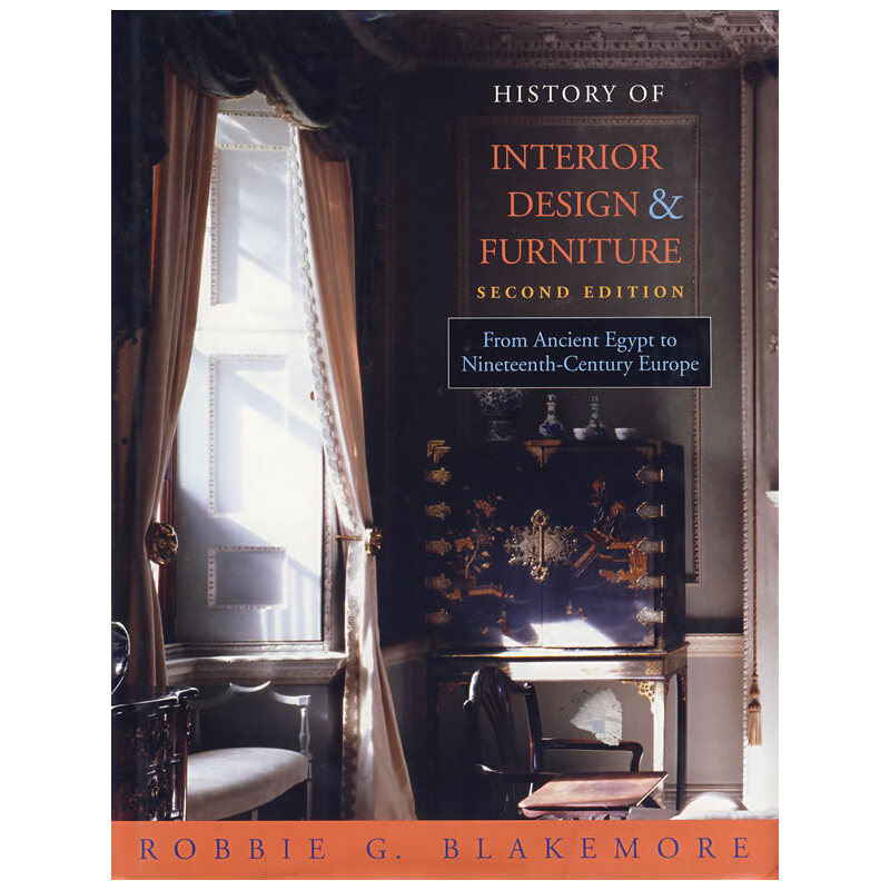 29 history of interior design and furniture by robbie for History of exterior design