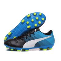 男子足球鞋运动鞋人造草地10356302