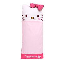 Hellokitty天使派对卡通长枕 婴儿枕头