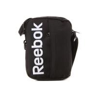 Reebok锐步中性单肩包运动包AB1267