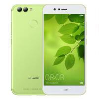 【官方授权】Huawei/华为 nova 2(4+64G)全网通 移动联通电信4G手机