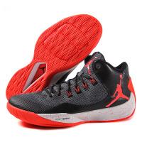 nike耐克 男鞋JORDAN乔丹篮球鞋运动鞋篮球845843-006