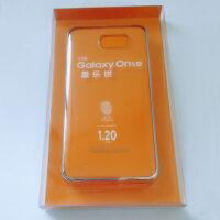 三星ON5 2016版原装透明壳sm-G5700手机壳g5520 G5510保护防摔款