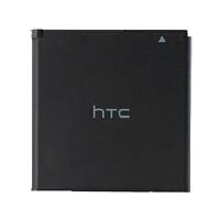 【包邮】HTC T328系列原装电池 HTC 新渴望V/VC/VT T327D T327W T327T T328D T328W T328T T329D T329W T329T 电池 原装电池 电板 手机电池 1650毫安 编码:BL11100 htc bl11100原装电池