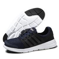 adidas阿迪达斯NEO女鞋板鞋休闲鞋运动鞋AW5016