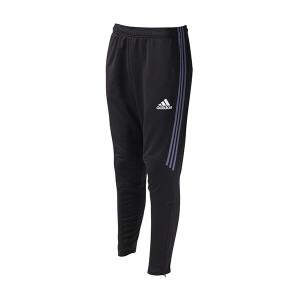 adidas阿迪达斯男装运动长裤三条纹皇马训练运动服AO3126