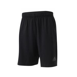 adidas阿迪达斯男装运动短裤2017新款运动服BJ8598