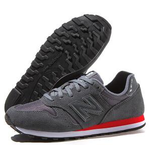 New balance男女鞋休闲鞋运动鞋运动休闲ML373MS