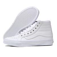 范斯Vans女鞋休闲鞋运动鞋运动休闲VN00018IJV0