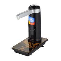 金灶T-10自动加水器压桶装水抽水器吸电动上水器饮纯净水