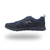 HEALTH/飞人海尔斯 857 运动鞋 休闲鞋 慢跑鞋 跑步鞋 马拉松鞋