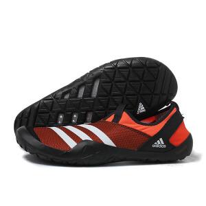 adidas阿迪达斯男鞋户外鞋溯溪鞋CLIMA COOL清风2017新款运动鞋BB5446