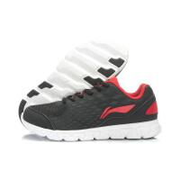 李宁LINING 跑步系列网面减震男鞋 低帮减震跑步鞋ARHJ077