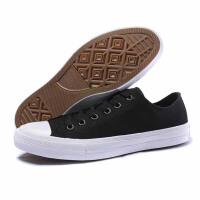 Converse匡威 新款男鞋女鞋Chuck Taylor II帆布鞋运动鞋150149C