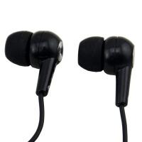 硕美科 声籁 K28 入耳式电脑音乐耳机 单插头