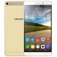 联想(Lenovo)视界 PHAB Plus 通话平板电脑 6.8英寸 耀金色/皓银色/傲灰色 双卡双待4G三网通 500万+1300万前后置摄像头