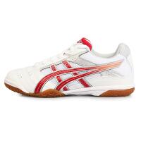 Asics/亚瑟士 爱世克斯乒乓球鞋 TPA332 比赛运动鞋轻便透气男鞋女鞋