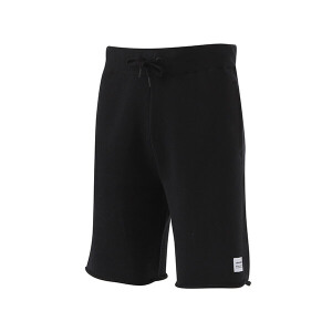 Converse匡威男装短裤2017夏季系带透气舒适休闲运动裤10003347