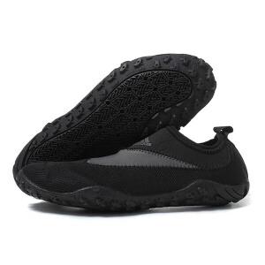 adidas阿迪达斯男鞋户外鞋溯溪鞋CLIMA COOL清风2017新款运动鞋BB1911