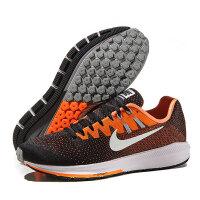 耐克Nike男鞋跑步鞋运动鞋ZOOM跑步849576-002