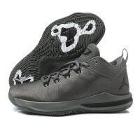 耐克NIKE2017新款男鞋篮球鞋篮球运动鞋922655-002